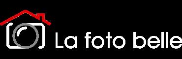 La foto belle, fotografía inmobiliaria y de interiores en Madrid y alrededores